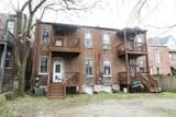 4222 Cleveland Avenue - Photo 25