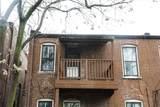 4222 Cleveland Avenue - Photo 26