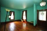805 Columbia Street - Photo 21