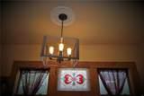 805 Columbia Street - Photo 51