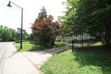 805 Columbia Street - Photo 53