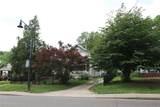 805 Columbia Street - Photo 54