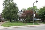 805 Columbia Street - Photo 55