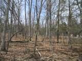 0 Cypress Leaf, Blk 4, Lot 68 - Photo 1