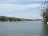 0 Lakeshore Blk 2, Lot 87 - Photo 4