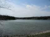 0 Lakeshore Blk 2, Lot 87 - Photo 5