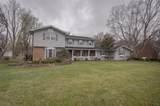 604 Hollow Avenue - Photo 2