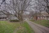 604 Hollow Avenue - Photo 4