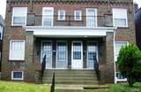 4925 Eichelberger Street - Photo 1