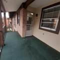 11761 Villa Dorado Drive - Photo 9