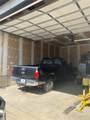 924 Jeffco Executive Drive - Photo 11