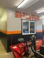 924 Jeffco Executive Drive - Photo 6