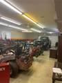 924 Jeffco Executive Drive - Photo 7