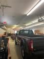 924 Jeffco Executive Drive - Photo 9