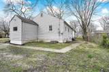 307 Isabell - Photo 12