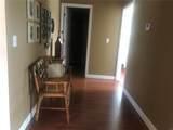20665 Private Drive 4361 - Photo 26