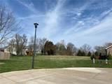 800 Warrior Ridge Court - Photo 2