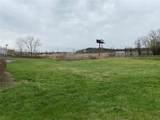 2500 Osage - Photo 2