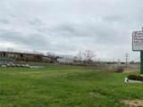 2500 Osage - Photo 3