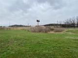 2500 Osage - Photo 6