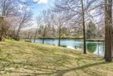 30335 Lakeview Drive - Photo 3