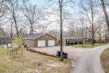 30335 Lakeview Drive - Photo 7