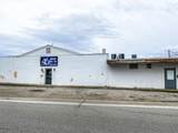 105 Old Route 66 Street - Photo 4