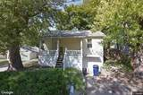 826 Marvin Avenue - Photo 1