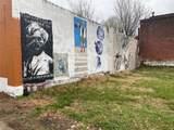2616 Shenandoah Avenue - Photo 10