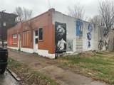 2616 Shenandoah Avenue - Photo 4