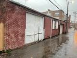 2616 Shenandoah Avenue - Photo 6