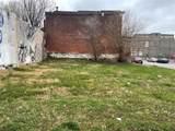 2616 Shenandoah Avenue - Photo 8