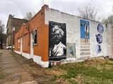2616 Shenandoah Avenue - Photo 9