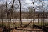 11495 State Highway 100 - Photo 18
