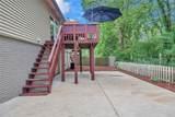 5565 Brookton Way - Photo 31