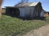 0 County Road 3120 - Photo 12