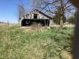 0 County Road 3120 - Photo 20