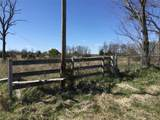 0 County Road 3120 - Photo 38