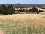 0 County Road 3120 - Photo 7