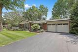 11848 Spruce Haven Drive - Photo 1