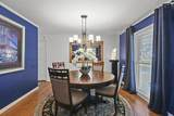 11848 Spruce Haven Drive - Photo 4