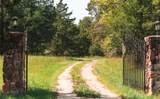 0 Route 2 Box 6805 - Photo 3