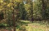 0 Route 2 Box 6805 - Photo 6