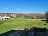 5735 Dove Meadow Lane - Photo 1