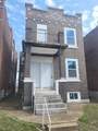 3710 Bamberger Avenue - Photo 1