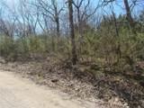0 Woodlane Drive - Photo 2