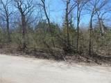 0 Woodlane Drive - Photo 3