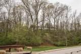 1204 Walnut Hill Farm Drive - Photo 62