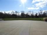 4154 Cypress Oak Lane - Photo 6