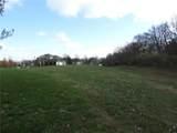 4154 Cypress Oak Lane - Photo 7